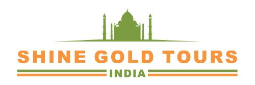 http://shinegoldtoursindia.com/wp-content/uploads/logo.jpg